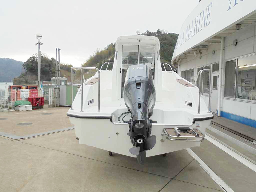 YFR-24 1