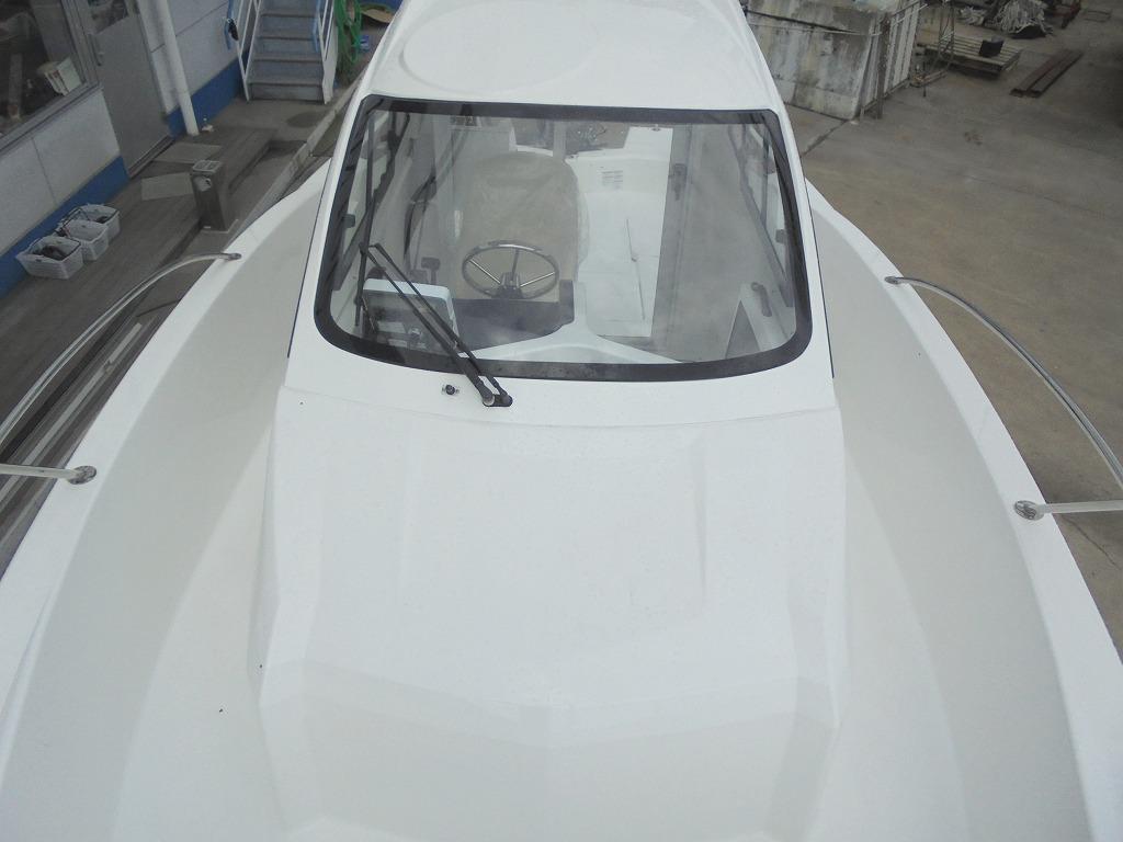 YFR-24 FSR 1