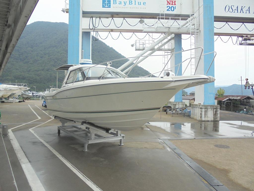 FC-27 / SX420KSH (H12)