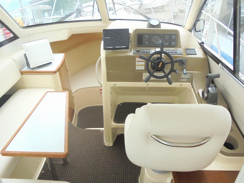 FC-27 / SX420KSH 1